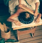 massagem_bambuterapia