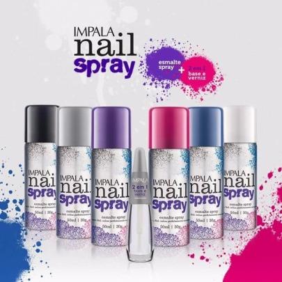 esmalte-spray-impala-nail-spray-560521-MLB20779402982_062016-F