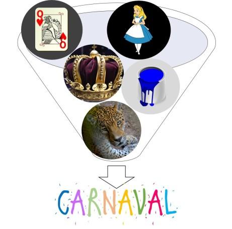 fantasia_carnaval