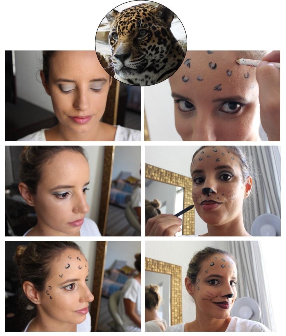 maquiagem_onca