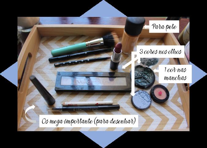 maquiagem_p_onca