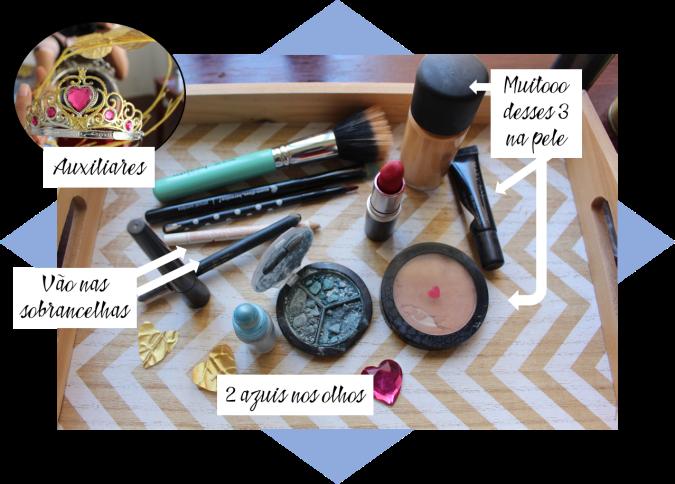 maquiagem_p_rainhacopas-jpg