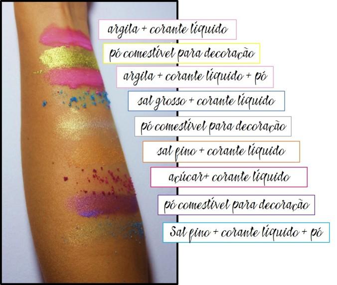testes_glitterecologico