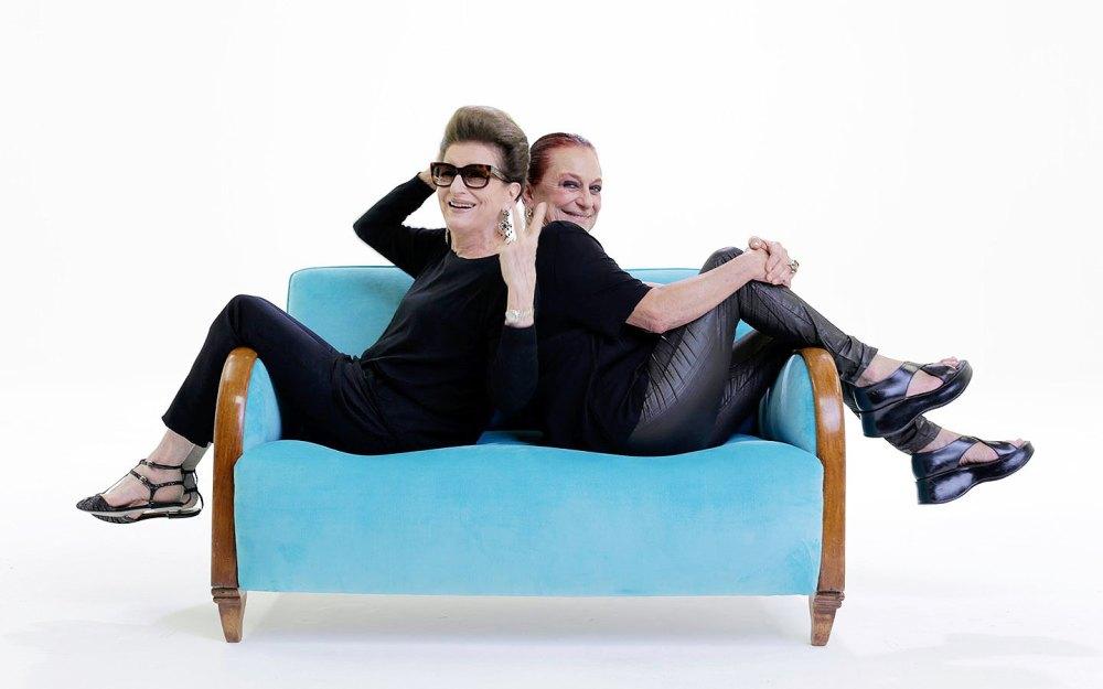 C_M-no-sofa