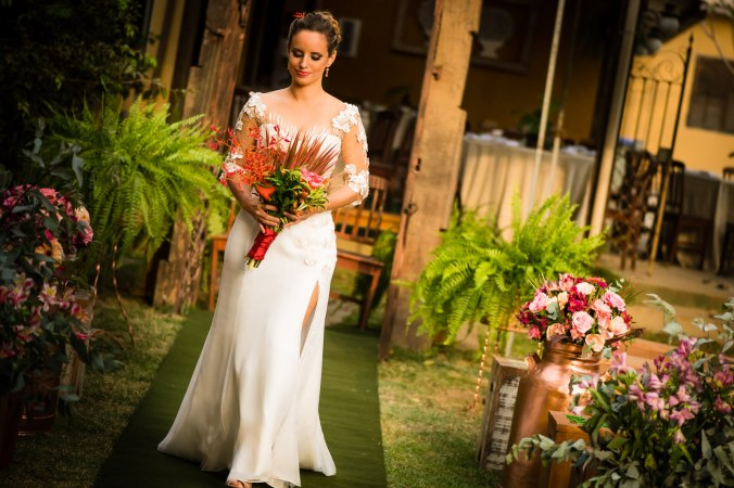 110_Casamento_Luana_Tarcisio_Making_Of__AC5_5830